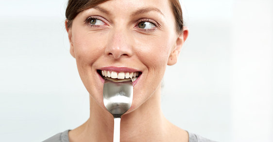Koju hranu izbjegavati u menopauzi?