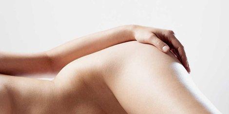 Menopauza: što učiniti sa suhoćom rodnice?