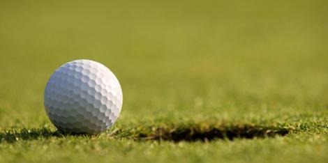 3 sporta koji Vam pomažu da ostanete u formi, dinamični i energični tijekom menopauze