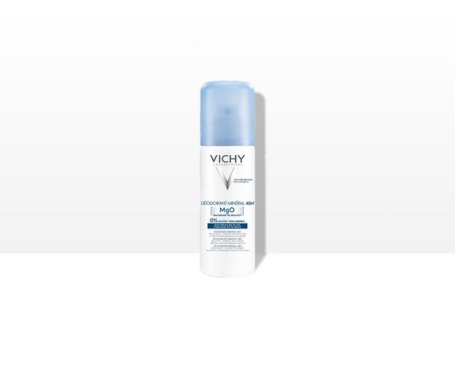 vichy-deodorant-mineral-48-h-aerosol-dezic-u-spreju-dezodorans-sprej-osjetljiva-koza-depilirana-koza