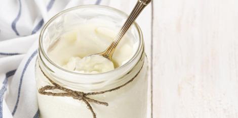 Fermentirana hrana: vjerujte nam, Vaša će Vam koža biti zahvalna