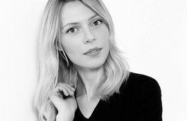 42 Simona Antonovic
