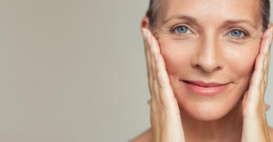 Intervju sa specijalisticom dermatologije: Kakav pregled kože je potrebno da žene u menopauzi naprave i koliko često?