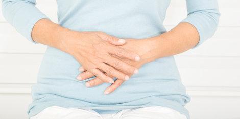 Koje bismo dodatke prehrani trebale uzimati u menopauzi?