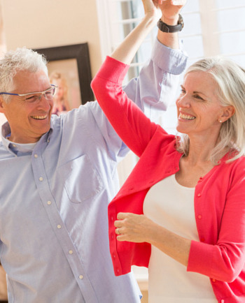 Savjeti koji će Vam pomoći kako se nositi sa starenjem
