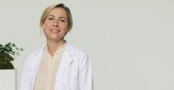 Menopauza: Sve o vašoj koži i hormonskim promjenama