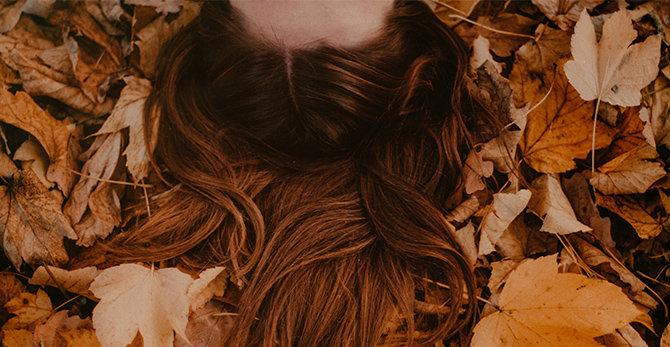 Vitamin D: Postoji li veza između promjene godišnjih doba i ispadanja kose?