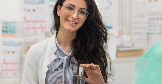 Minéral 89 sadrži termalnu vodu Vichy obogaćenu s 15 minerala, hijaluronskom kiselinom i glicerinom koji jačaju kožnu barijeru i štite kožu od vanjskih utjecajam