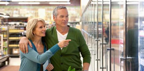 Pozitivan i promišljen pristup starenju