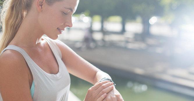Kako uvijek imati idealnu kožu zdravoga sjaja: Vaša neprestana rutina ljepote