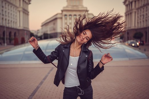 Šamponi protiv prhuti: 3 razloga zašto ih koristiti