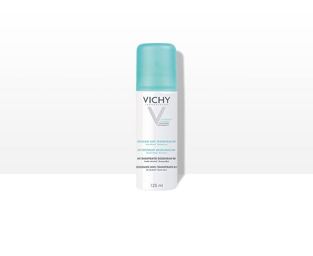 vichy-deodorant-dezodorans-antiperspirans-48-h-rasprsivac-intenzivno-znojenje-dezodorans-u-spreju-prekomjerno-znojenje-bez-alkohola