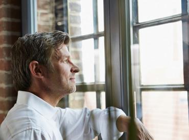 4 savjeta kako se boriti protiv ispadanja kose kod muškaraca