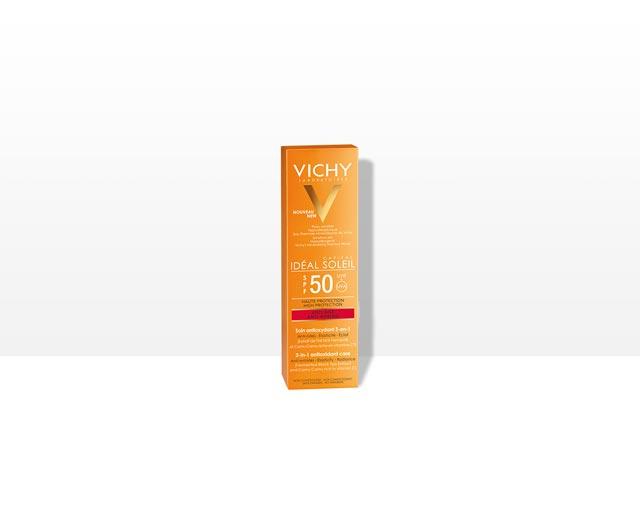 vichy-ideal-soleil-krema-za-zastitu-od-sunca-anti-age-spf-50-visoka-zastita-zastita-lica-krema-za-suncanje