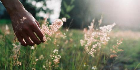 3 savjeta kako živjeti sporije i ispuniti dan energijom