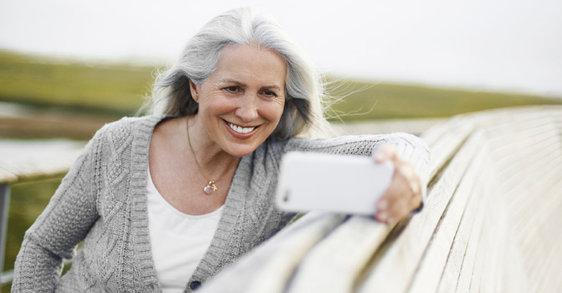 Perimenopauza i menopauza: koji su rani simptomi?