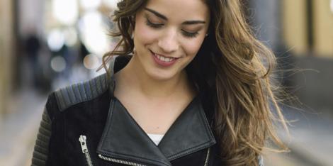 5 trikova za ljepšu kožu