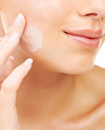 Najbolji savjeti za masažu kože za postizanje blistavosti