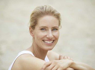 """Dijagnosticiranje menopauze: """"Trebam li napraviti krvne pretrage?"""
