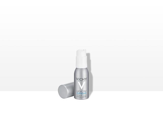 liftactiv-serum-10-oci-trepavice-oko-ociju; vichy; osjetljive-oci; borice; podocnjaci; bore; oko-ociju; natecene-oci; ispadanje-trepavica; okoloocna-krema; ucinak-liftinga; jacanje