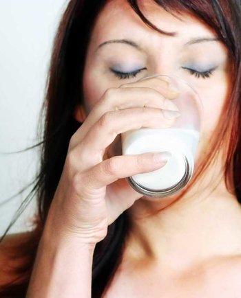 Menopauza: što se događa s razinom kalcija i vitamina D kad navršite 50?