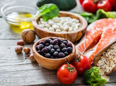 Intervju s kliničkom nutricionistkinjom: Ključni savjeti za pravilnu prehranu u menopauzi