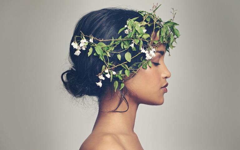 Suha i oštećena kosa