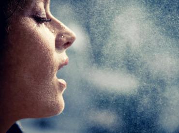 4 razloga za upotrebu mineralizirane termalne vode u Vašoj rutini njege kože