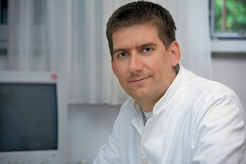 Dr Ivan Bolanča