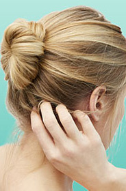 HUB_CONTENT_DHSC_CONTENT_57_SCALP_DISEASES_HELP_FROM_COSMETIC_PRODUCTS.jpg
