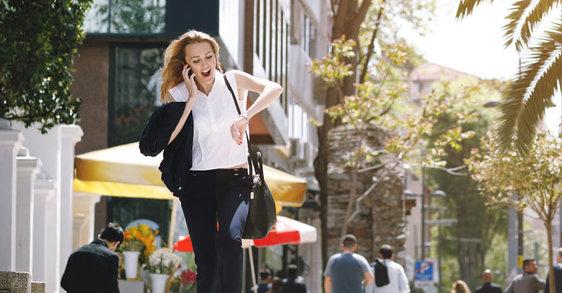 Savjeti za uštedu vremena: 5 trikova koji će ubrzati Vašu dnevnu rutinu