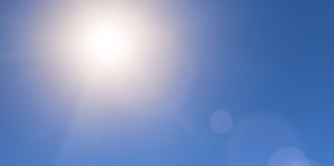 U središtu pažnje formula s UV filterom čak i protiv dugih UVA zraka