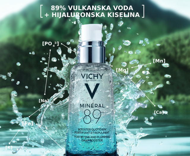 vichy-mineral-89-dnevni-booster-za-snazniju-i-puniju-kozu-serum-za-lice-njega lica-hijaluronska-kiselina