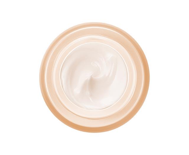 NEOVADIOL NADOMJESNI KOMPLEKS* Napredna objavljujuća njega za zrelu kožu i kožu u menopauzi Normalna do mješovita osjetljiva koža * Nadomjesni kozmetički kompleks