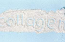 collagen-mag
