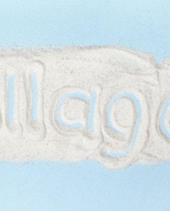 Temelj mladenačkog izgleda kože: Upoznajte kolagen iz perspektive dermatologa