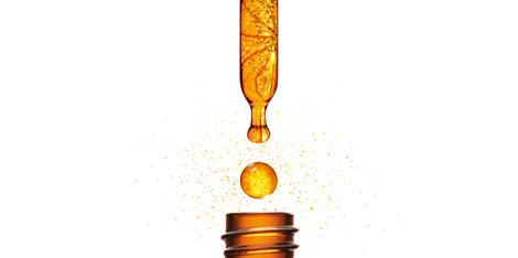 Liftactiv-cure-farmaceuti
