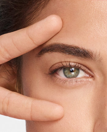 Kako odabrati odgovarajuću njegu za područje oko očiju u danima kada su nam oči u središtu pažnje?