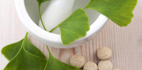 10 najboljih prirodnih energetskih dodataka prehrani