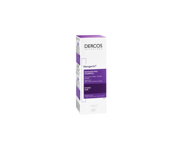 vichy-dercos-neogenic-sampon-za-gustocu-kose-sampon-za-proguscivanje-kose-sampon-za-rast-kose-sampon-za-celavljenje