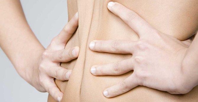 Hoće li menopauza zaustaviti endometriozu?