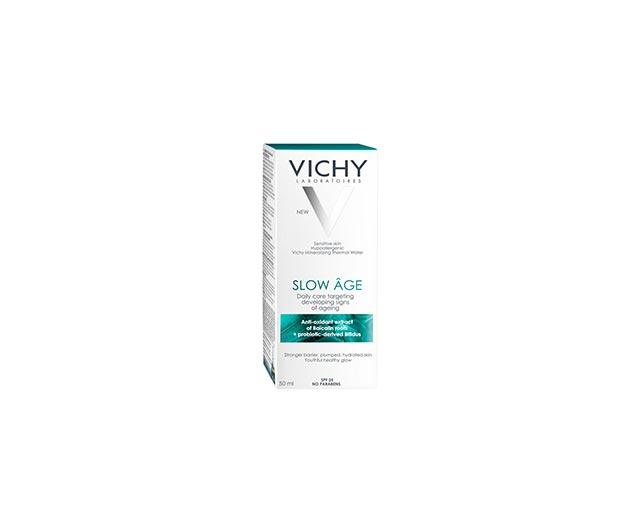 vichy-slow-age-dnevna-njega-fluid-za-lice-anti-age-starenje-hidratacija-protiv-bora-krema-za-lice-spf-25