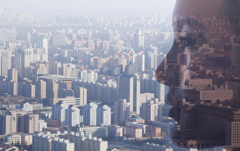 Koža i zagađenje