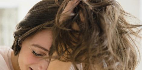 Što je masa kose?
