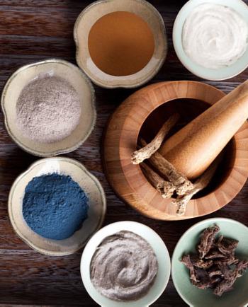 5 stvari koje možemo naučiti o sporijem starenju od tradicionalne medicine