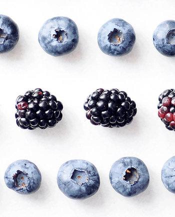 Što se događa s vitaminom E u menopauzi?