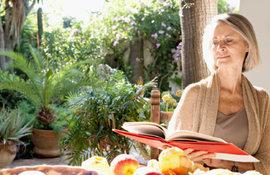 menopauza-kakve-prehrane-bih-se-trebala-pridrzavati-s-50-mag