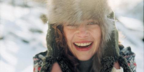 Suha koža sa svrbežom tijekom zime: uzroci i lijekovi