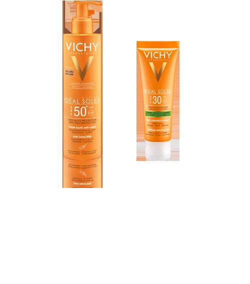 v-product