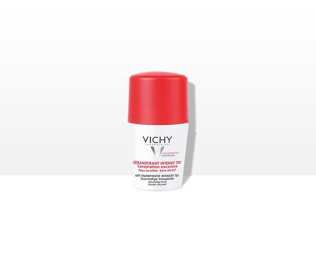 vichy-deodorant-stress-resist-anti-stres-roll-on-72-h-tretman-protiv-znojenja-dezic-dezodorans-bez-alkohola